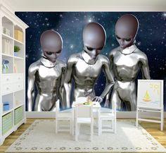 Mamy też coś z innej galaktyki http://www.fototapeta24.pl/getMediaData.php?id=35237504 #fototapeta #fototapeta24 #homedecor #decor #kidsroom #babyroom #kidsroomdecor #baby #dziecko #aranżacjawnętrz #wystrójwnętrz
