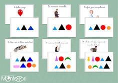Montessori Elementary, Montessori Materials, Boutique, Kids, English, Activities, Geography, Manualidades, Grammar Rules