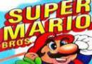 Super Mario Bros http://www.juegosfrivol.com/super-mario-bros.html