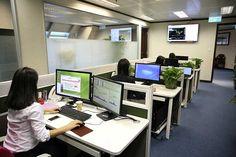 Verea-2 abre o camiño á modernización das empresas e emprendedores locais – Pontevedra