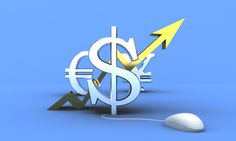 Corretor FOREX Número UM: Análise do Indicador Murray para EUR/USD, NZD/USD ...