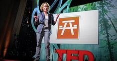 "Most of us will do anything to avoid being wrong. But what if we're wrong about that? ""Wrongologist"" Kathryn Schulz makes a compelling case for not just admitting but embracing our fallibility. Kiss Meaning, Welsh Words, Middle Management, Cause And Effect, Global Economy, Marry You, Screwed Up, The Marketing, Ted Talks"