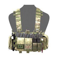 Military Tactical Vest, Tactical Armor, Military Gear, Tactical Chest Rigs, Tactical Packs, Assault Vest, Best Survival Gear, Combat Gear, Utility Pouch