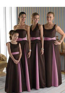 12 Best Wedding Images Cowgirl Wedding Alon Livne Wedding Dresses