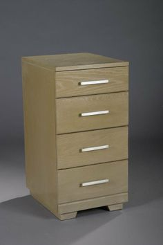 1000 images about Furniture Raymond Loewy on Pinterest