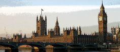 London swingt, die Stadt ist ständig in Bewegung. Sie bestimmt das kulturelle Leben der Briten. Ob moderne Kunst, Popmusik oder Architektur – London setzt die Zeichen. Juliette, Westminster, Big Ben, To Go, Places To Visit, Around The Worlds, Adventure, Building, London England