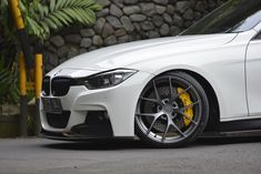 vortechvr6 BMW F30 320i Luxury Edition - MPPSOCIETY Used Bmw, Top Luxury Cars, Bmw E60, Car Memes, Bmw Series, Napa Leather, Love Car, Audi Tt, Bmw Cars