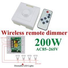 Cheap switch gold, Buy Quality dimmer 220v directly from China switch apple Suppliers: