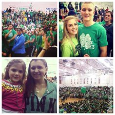 Get Your Local High School Involved! St Baldricks, Childhood Cancer, Photo Essay, High School Students, Event Ideas, How To Raise Money, Pretty Cool, Research, Fundraising