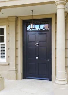 Timber Entrance Doors & Entrance door ~ Baltimore   Baltimore   Pinterest   Entrance doors pezcame.com