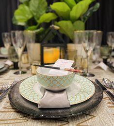 Bridal Show, Twin Cities, Wedding Vendors, Culture, Inspiration, Biblical Inspiration, Inspirational, Inhalation