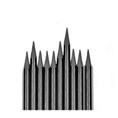 LACMA Store - LACMA Graphite Pencil
