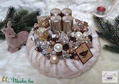 Xmas, Christmas, My Works, Advent, Diy, Home Decor, Yule, Yule, Homemade Home Decor
