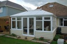 Image result for ideas for conservatory