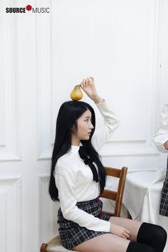 2018 Season's Greetings Behind Snsd, Gfriend Sowon, Cloud Dancer, Red Velvet Seulgi, Summer Rain, Entertainment, G Friend, Girl Bands, Kpop Girls