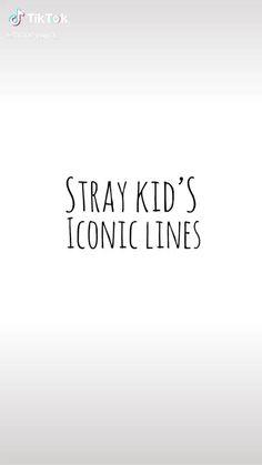 Stray Kids Chan, Stray Kids Seungmin, Felix Stray Kids, Funny Kpop Memes, Kid Memes, Savage Kids, Kpop Gifs, Crazy Kids, Kids Wallpaper