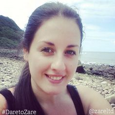 """Flawless skin! ☺️ 