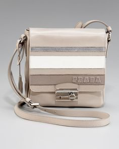 Prada on Pinterest | Prada Bag 2014, Prada Clutch and Prada Handbags