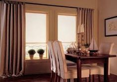 1000 images about cortinas on pinterest curtains no for Cortinas para recamara