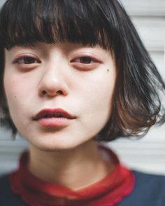 いいね!1,489件、コメント7件 ― 千葉 雄平 yuhei chibaさん(@yuhei.chiba)のInstagramアカウント: 「【hairstyle】 Other day of shooting. 忘れたかのように、記憶を閉まっておくことができるのが人間の良いところでもあり、良くないところでもあるのかもな。 .…」