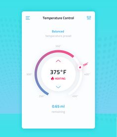 Modern Mobile App UI Designs are right here. This is the hand-picked up collection of 35 Mobile App UI Design with Amazing User Experience for inspiration. Mobile Ui Design, App Ui Design, Mobile App Ui, Ui Inspiration, Ui Kit, User Experience, User Interface, Design Elements, Graphic Design