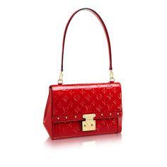 Discover Louis Vuitton Venice via Louis Vuitton