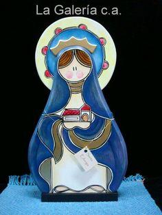 Pintura Country, Nativity, Cinderella, Disney Characters, Fictional Characters, Fairy, Disney Princess, Ideas, Saints
