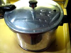 Homestead Acres. Terrific 10 Vid Series on Home Canning!