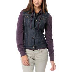 Zumiez Sweater Vest 114