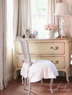 FRENCH COUNTRY COTTAGE: Inspirations~ Gold