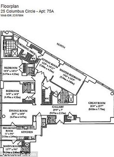 378513543660333931 likewise 234327986838941991 further House Plans Courtyard Entry Garage additionally 13010 How Big Is 600 Square Feet Apartment as well Anna Anissimova. on 1 bedroom condo design ideas