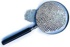 #detectiveagency #investigationservices #onlinespyingagencies nashik