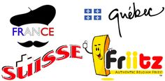Bonne nuit, les amis ! A reminder about tomorrow's FREE webinar « Français Sunday » about French idioms around the world. To access the live webinar, the recording AND the PDF handout, go here: http://www.j-ouellette.com/freewebinar.html