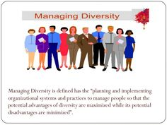 Communication processes to accommodate diverse groups Communication Methods, Effective Communication, Intercultural Communication, List Of Resources, Cool Posters, Diversity, Group, How To Plan, Disability