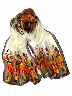 100% Silk Art Mosaic Scarf- Red/Multicolor La Purse,http://www.amazon.com/dp/B00GH9JO32/ref=cm_sw_r_pi_dp_lbPBtb1KQG7NTZN0