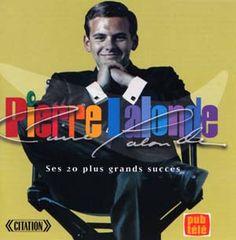 Pierre Lalonde - Nous on est dans le vent Music Albums, Album Covers, Dan, Memories, Youtube, Movie Posters, Fictional Characters, 1950s, Images