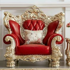 We buy/sell all kinds of used furniture and electronic appliances. For further details contact us: 0555587827 Royal Furniture, Home Decor Furniture, Luxury Furniture, Comfy Bedroom, Bedroom Decor, Sideboard Furniture, Antique Chairs, Luxury Sofa, Cool Chairs
