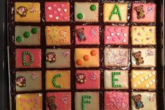 The world & best chocolate sheet cake by MissDynamite Best Chocolate Cake, Easy Cake Recipes, Pampered Chef, Popular Recipes, Bakery, Sweets, Holiday Decor, Desserts, Food