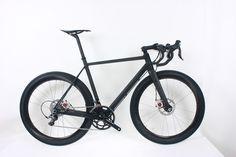 dengfu bikes
