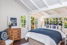 This Cute Carmel Cottage Appeared in a Clint Eastwood Movie - Hooked on Houses