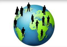 unv Online Volunteering, Civil Society, Non Profit, Organization, Getting Organized, Organisation, Tejidos