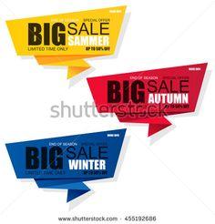 Super Sale Banner Poster Sale Background Sale Label  Sale