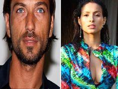 Gossip GF Vip, Costantino ci riprova con l'ex: Mariana già dimenticata