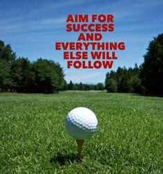 #RealTime Our Residential Golf Lessons are for beginners,Intermediate &…