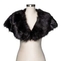 Women's Faux Fur S