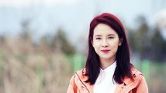 """""""Emergency Couple"""" Episode 17 Favorite Shots 