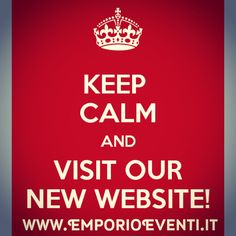 Nuovo sito #newwebsite matrimoni ed eventi #matrimonio #sposi #fidanzatini #amore #sposi2017 #weddingplanner