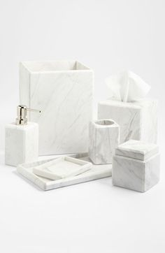 1000 images about bathroom accessory sets on pinterest for Looking for bathroom accessories