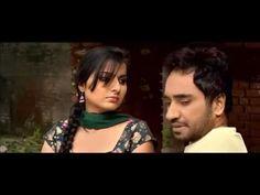 Latest Punjabi Movies 2017  New Punjabi Movies  Latest Punjabi Comedy Mo...