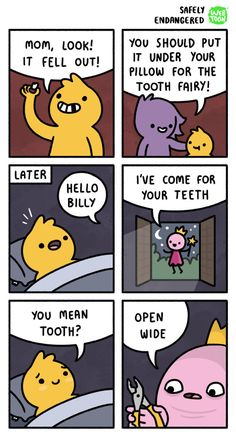 Safely Endangered Comics That Will Make You Laugh Out Loud Funny ComicFunny Comic All Meme, Crazy Funny Memes, Really Funny Memes, Stupid Funny Memes, Funny Laugh, Funny Relatable Memes, Funny Texts, Funny Quotes, Hilarious